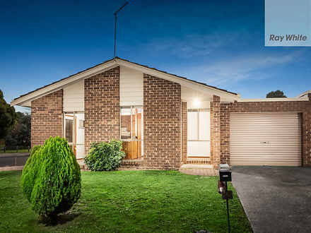 1/5A Crampton Crescent, Mill Park 3082, VIC House Photo