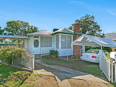 8 Mills Street, Tamworth 2340, NSW House Photo