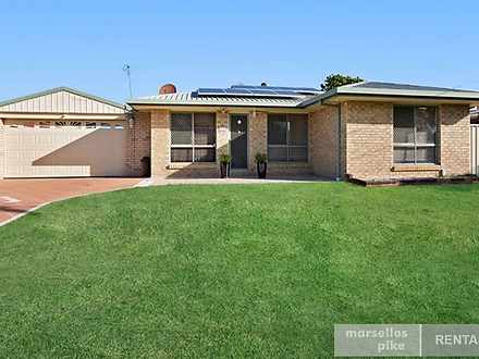 36 Carmela Crescent, Morayfield 4506, QLD House Photo