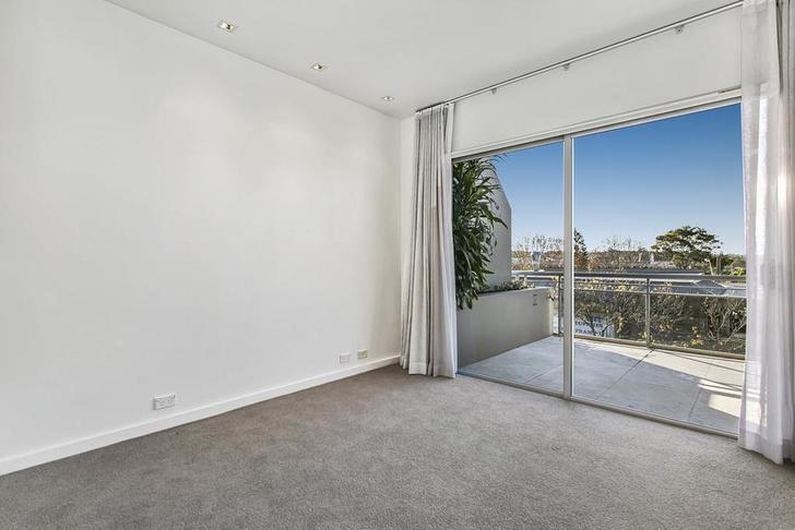 7/51 Ethel Street, Seaforth 2092, NSW Apartment Photo
