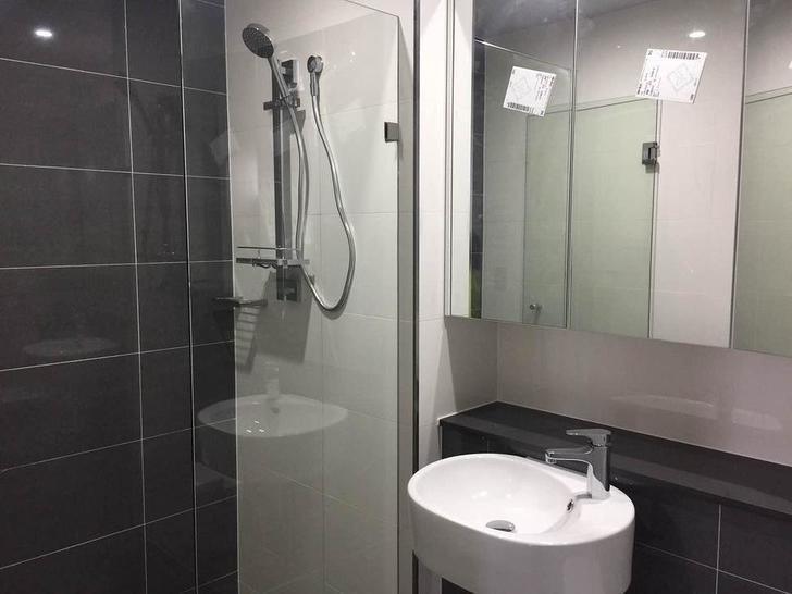 1205/330 Church Street, Parramatta 2150, NSW Apartment Photo