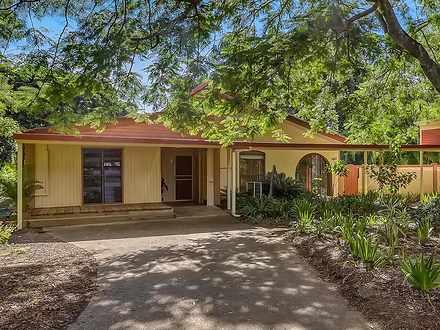 2 Camellia Lane, Moggill 4070, QLD House Photo