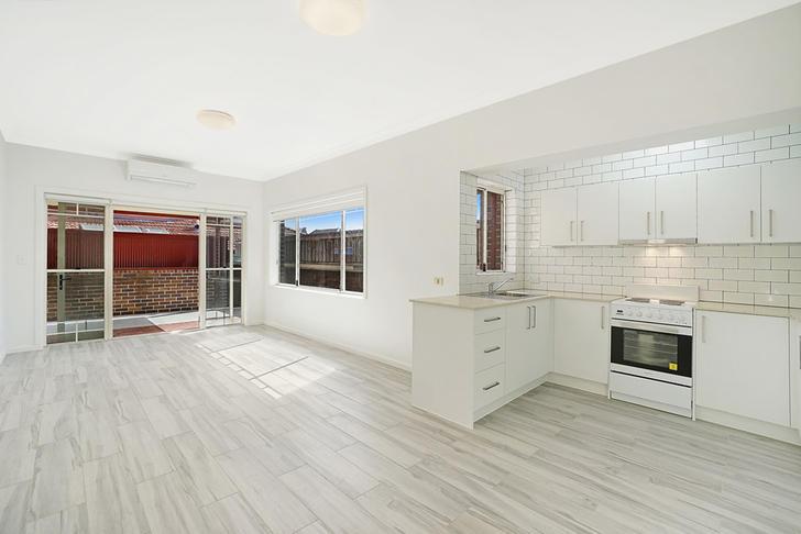 1A Hammond Avenue, Croydon 2132, NSW House Photo