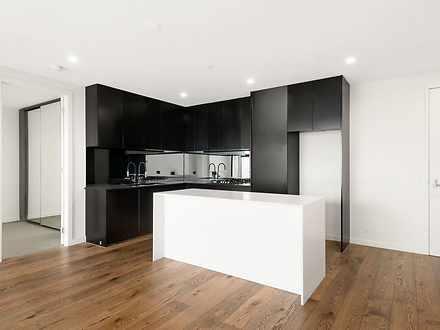 108/16 Etna Street, Glen Huntly 3163, VIC Apartment Photo