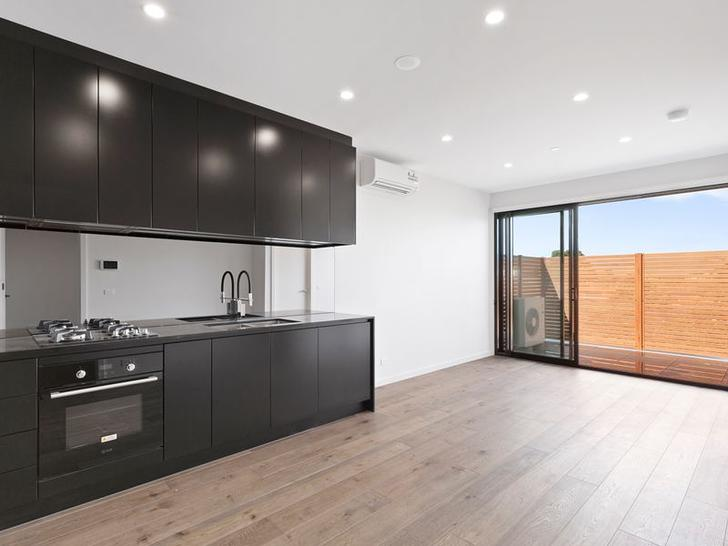208/66 Bent Street, Mckinnon 3204, VIC Apartment Photo