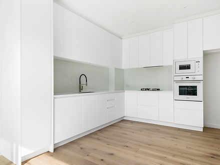 107/33 Belsize Avenue, Carnegie 3163, VIC Apartment Photo