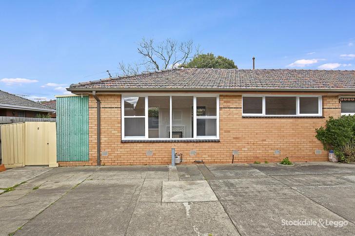 6/122 Edwardes Street, Reservoir 3073, VIC Unit Photo