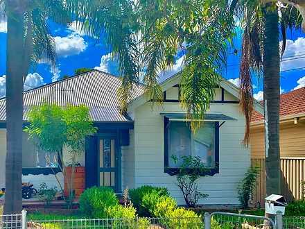 9 Norval Street, Auburn 2144, NSW House Photo