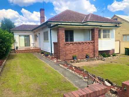 25 Bourke Street, North Parramatta 2151, NSW House Photo