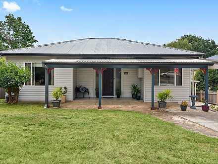 23 Browley Street, Moss Vale 2577, NSW House Photo