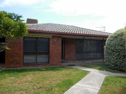 4/71 Mollison Street, Bendigo 3550, VIC House Photo