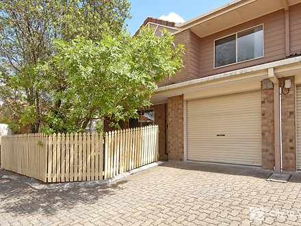8/24 Pine Avenue, Beenleigh 4207, QLD Townhouse Photo