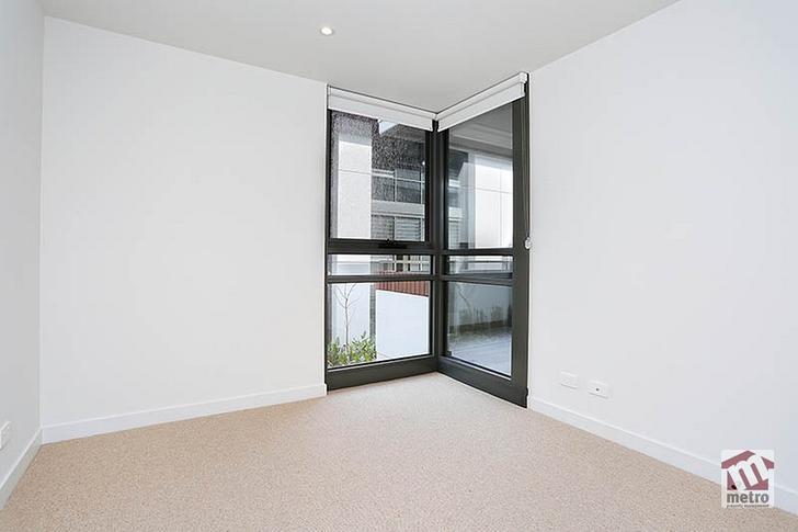 F117/11 Bond Street, Caulfield North 3161, VIC Apartment Photo