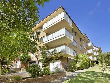 9/26 Hampden Road, Artarmon 2064, NSW Unit Photo