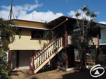 146 Buchan Street, Bungalow 4870, QLD House Photo