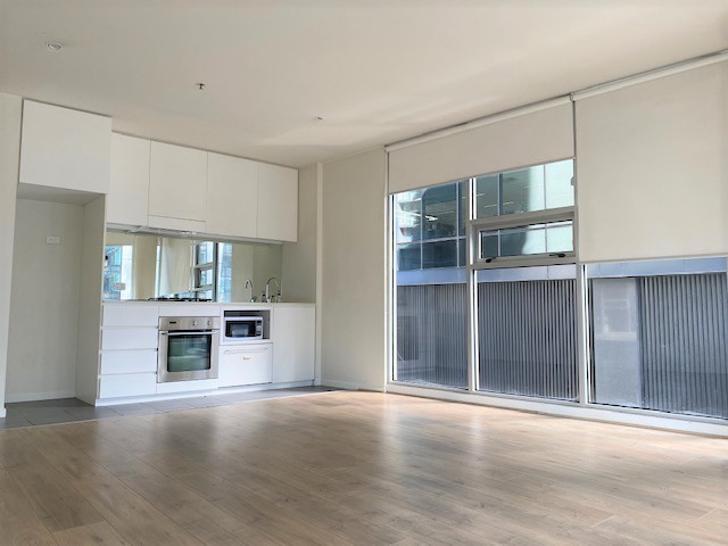 809/8 Mccrae Street, Docklands 3008, VIC Apartment Photo