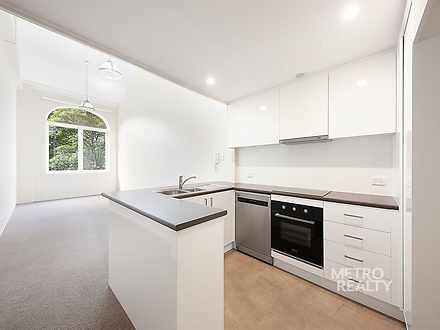 15/498 Bourke Street, Surry Hills 2010, NSW Apartment Photo
