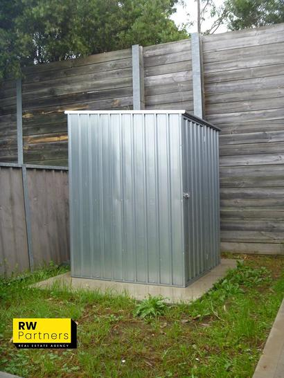 5A Merlot Place, Edensor Park 2176, NSW Other Photo