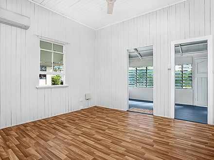 4 Rowland Street, North Ward 4810, QLD House Photo