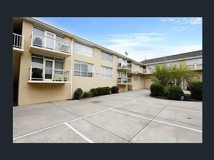 17/146 Hyde Street, Yarraville 3013, VIC Unit Photo