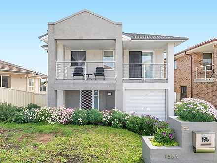 158A Englorie Park Drive, Glen Alpine 2560, NSW House Photo