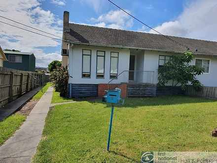 9 Scullin Street, Dandenong 3175, VIC House Photo