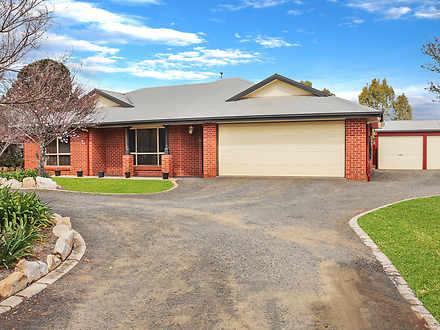 15 Mclachlan Drive, Highfields 4352, QLD House Photo