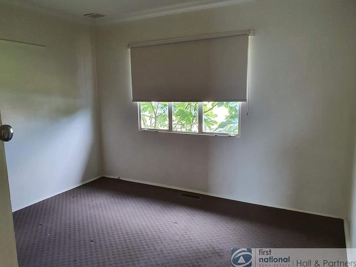 9 Scullin Street, Dandenong 3175, VIC House Photo