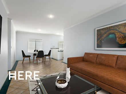 3/22 Knutsford Street, North Perth 6006, WA Unit Photo