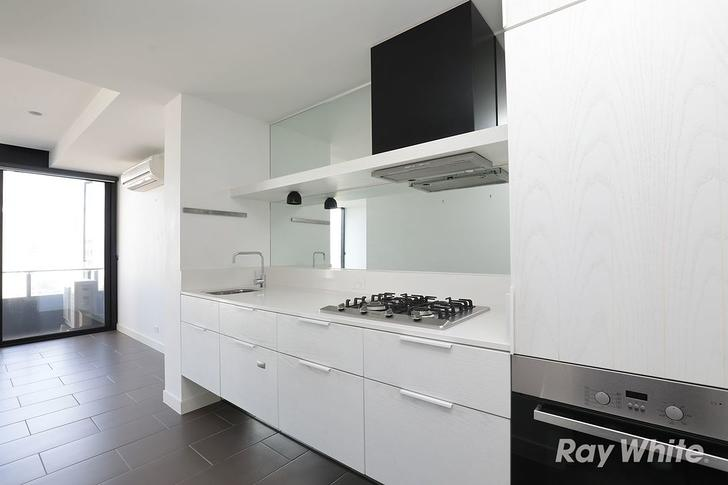 1206A/18-24 Dorcas Street, Southbank 3006, VIC Apartment Photo