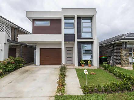 16 Brooklime Street, Jordan Springs 2747, NSW House Photo