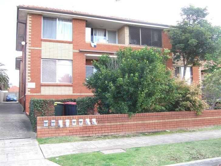 7/87 Dudley Street, Punchbowl 2196, NSW Unit Photo