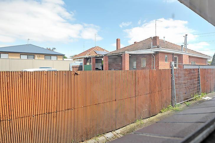 6/3 Verdon Street, Sebastopol 3356, VIC Unit Photo