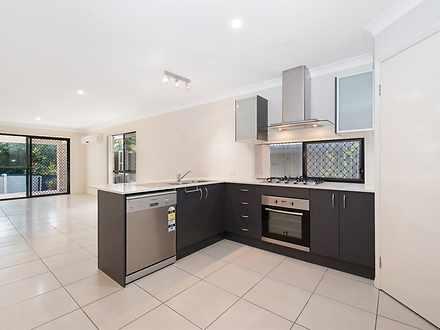 44 Pershing Street, Keperra 4054, QLD House Photo