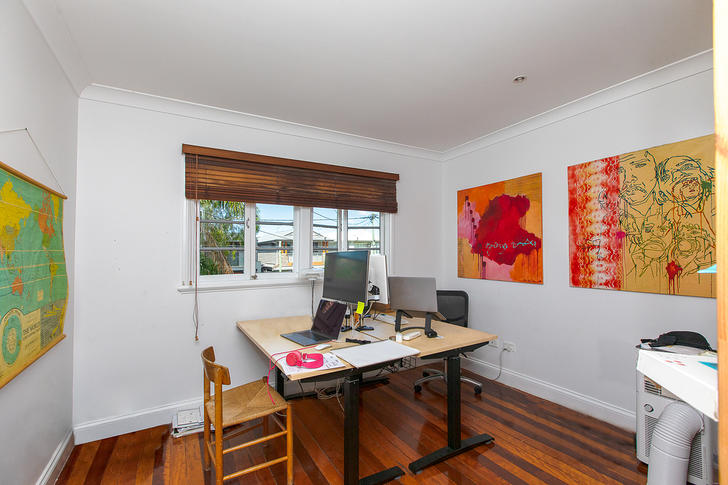 55 Jamieson Street, Bulimba 4171, QLD House Photo