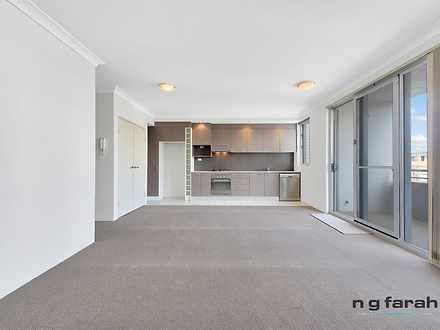 14/505-507 Bunnerong Road, Matraville 2036, NSW Apartment Photo