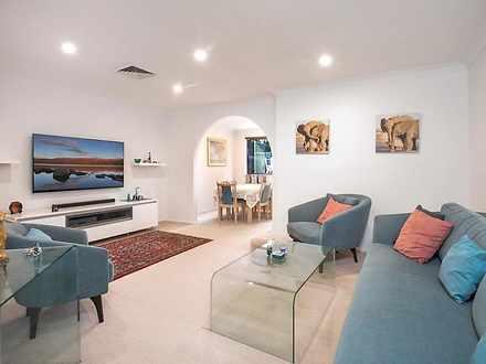 15 Shipway Street, Marsfield 2122, NSW House Photo
