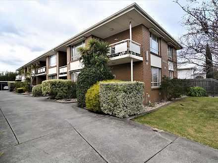 7/68 Verdon Street, Williamstown 3016, VIC Apartment Photo