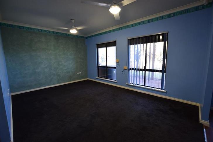 1 Cockatoo Court, South Hedland 6722, WA House Photo