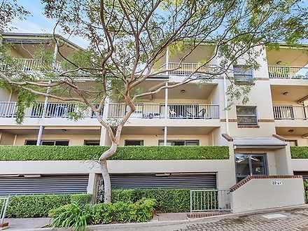 24/16-22 Lyall Street, Leichhardt 2040, NSW Apartment Photo