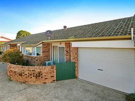 2/26 Ronald Street, Wynnum 4178, QLD Villa Photo