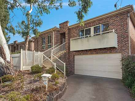 179 Bellevue Avenue, Rosanna 3084, VIC House Photo