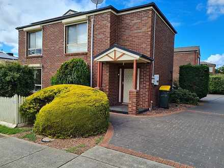 1/17 Cooper Street, Epping 3076, VIC Townhouse Photo