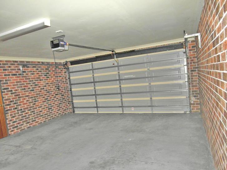 181 Bellevue Avenue, Rosanna 3084, VIC House Photo