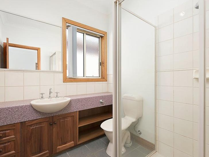 179 Bellevue Avenue, Rosanna 3084, VIC House Photo