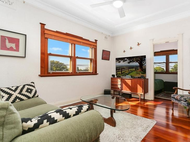 4/215 Stanmore Road, Stanmore 2048, NSW Apartment Photo