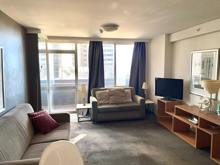 102/15 Collins Street, Melbourne 3000, VIC Apartment Photo