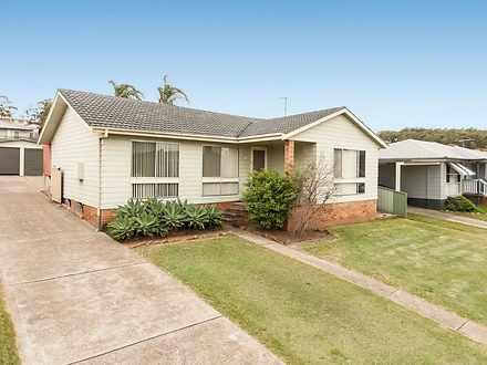 17 Campana Avenue, Edgeworth 2285, NSW House Photo