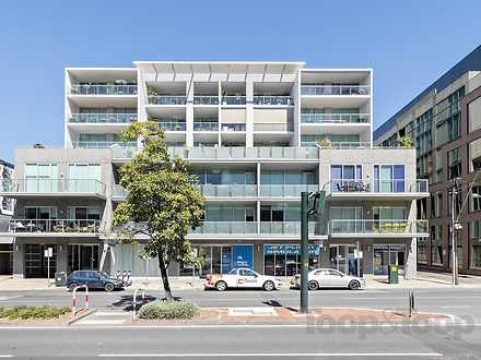 408/211 Grenfell Street, Adelaide 5000, SA Apartment Photo