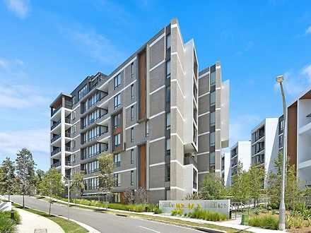 305N/5 Lardelli Drive, Ryde 2112, NSW Apartment Photo